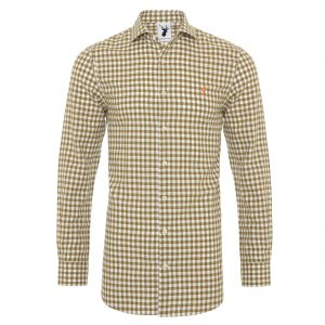 Koedoe & Co Casual Hunting shirt shooting fit