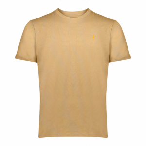 Koedoe & Co tshirt men dirty desert front